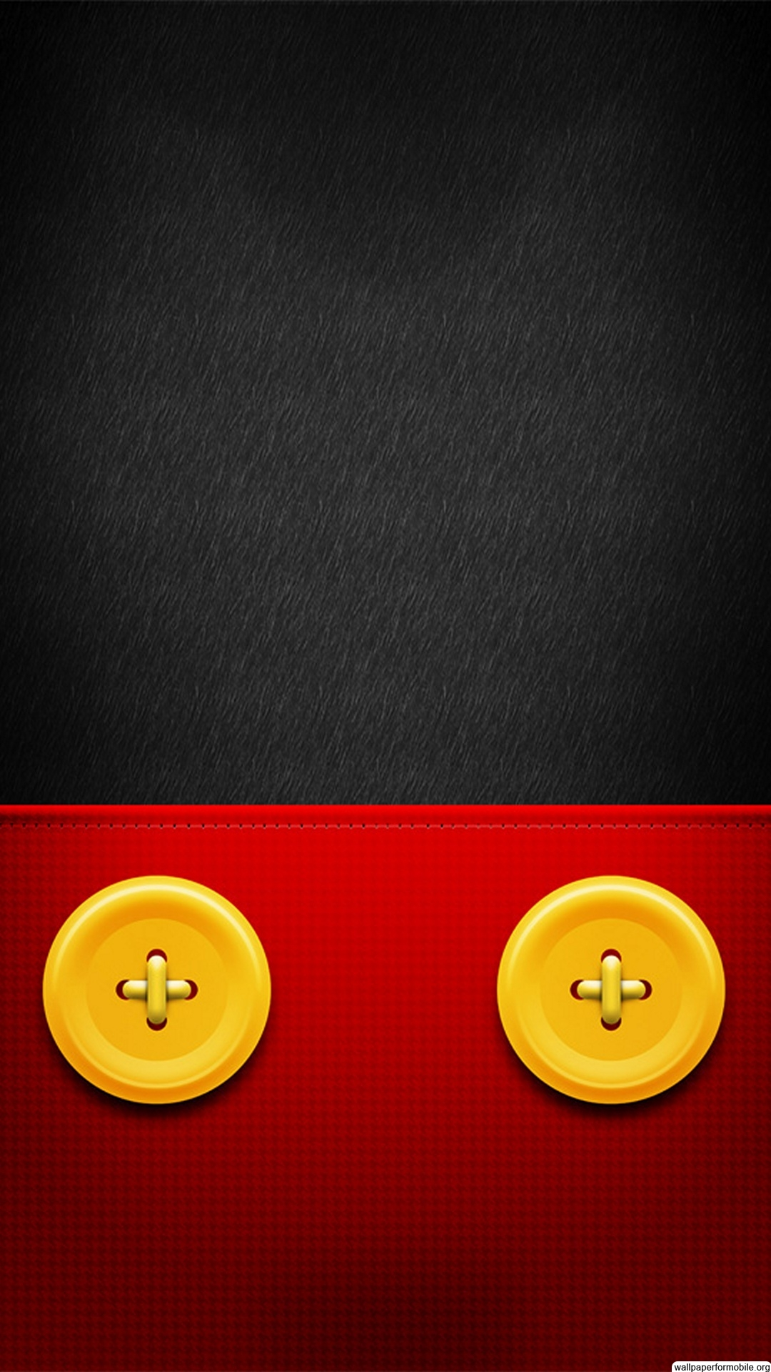 Mickey Mouse Wallpaper For Iphone | Wallpaper for Mobile