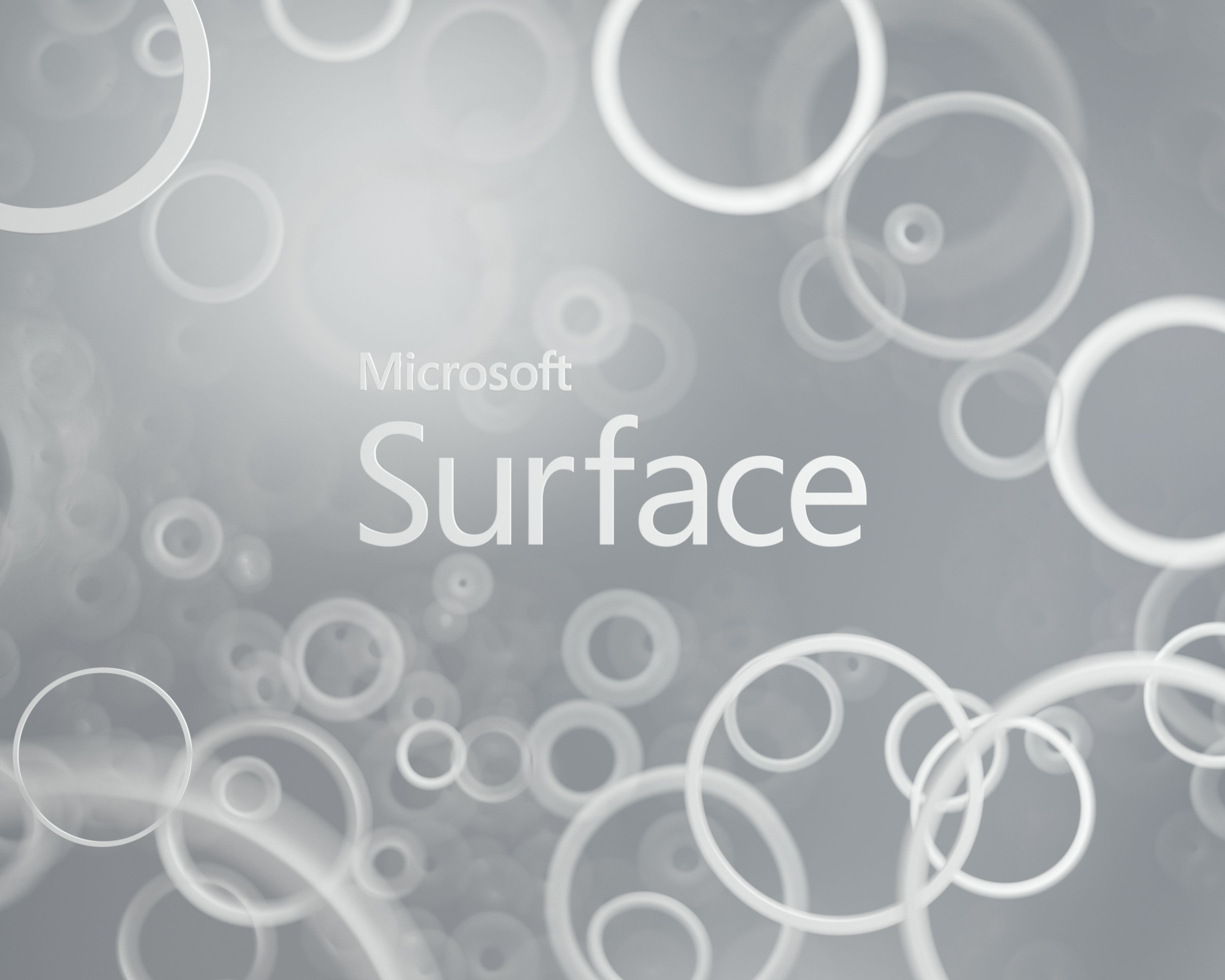 Microsoft Surface Wallpapers Group 70