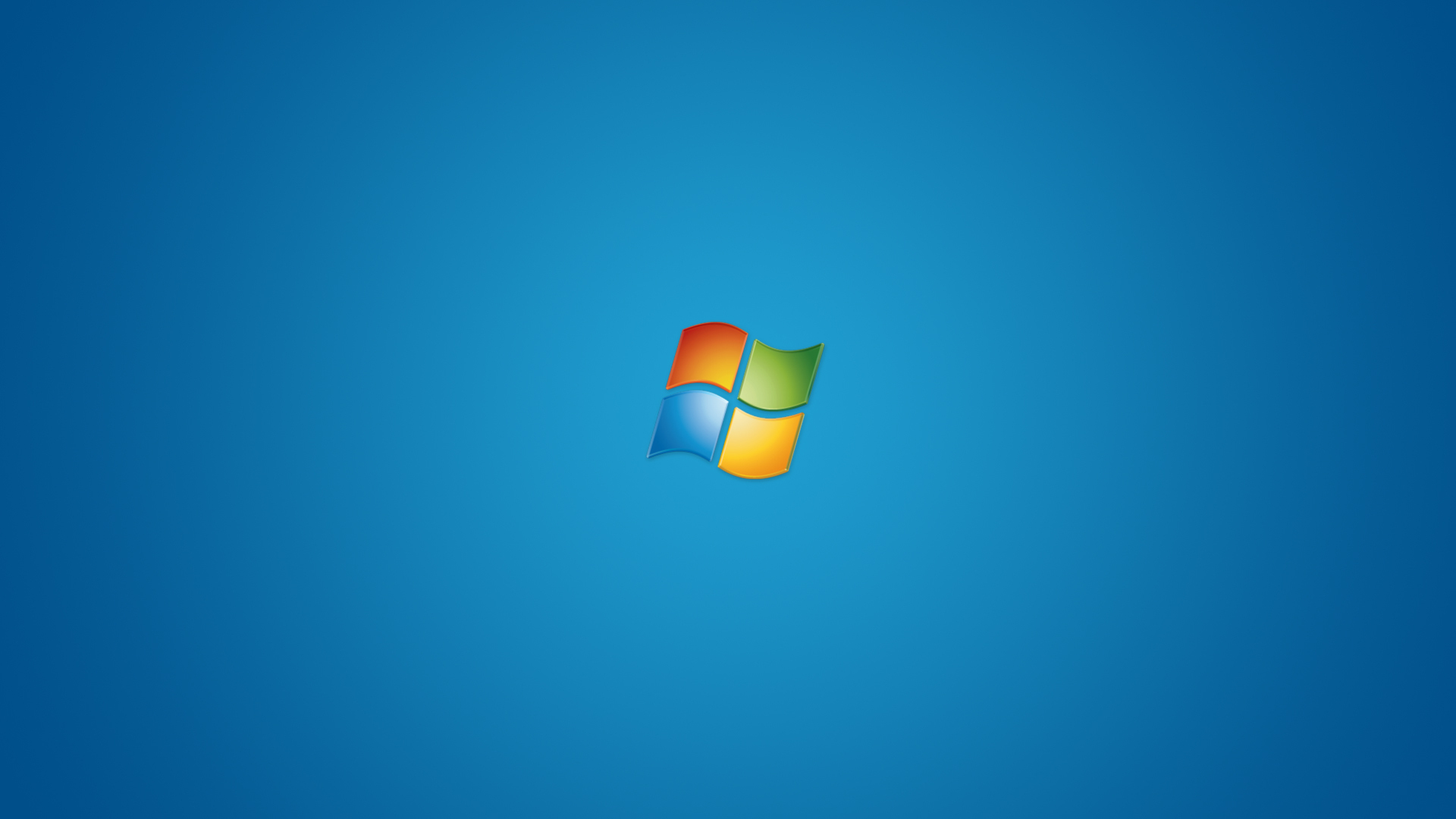 Microsoft Computer Wallpapers Group (72+)