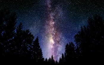 103 Milky Way HD Wallpapers | Backgrounds - Wallpaper Abyss