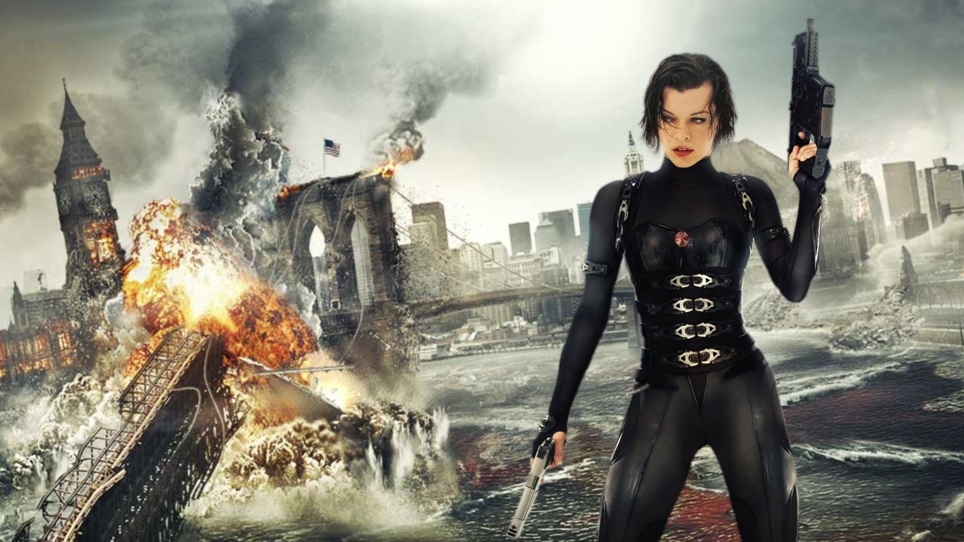 10 Best images about Milla Jovovich on Pinterest | Medium curls