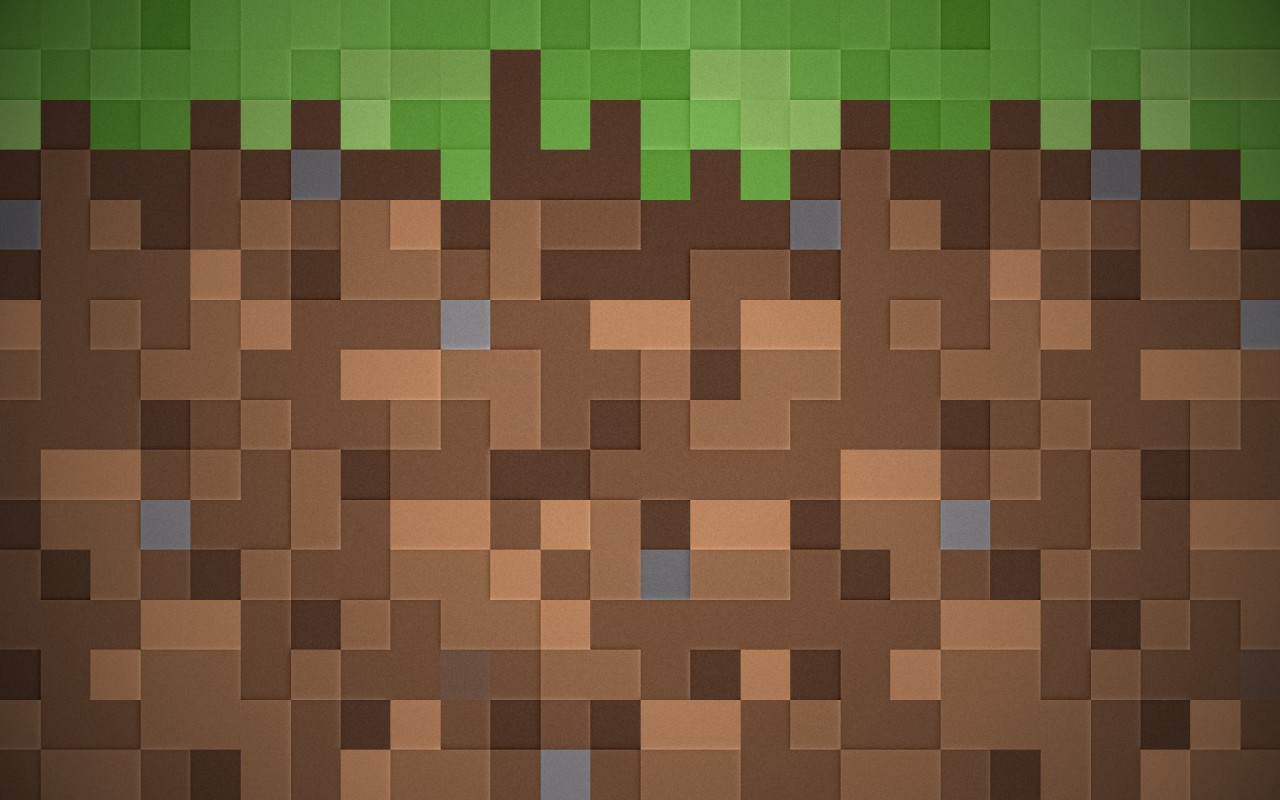Minecraft Backgrounds Picture Group (88+)