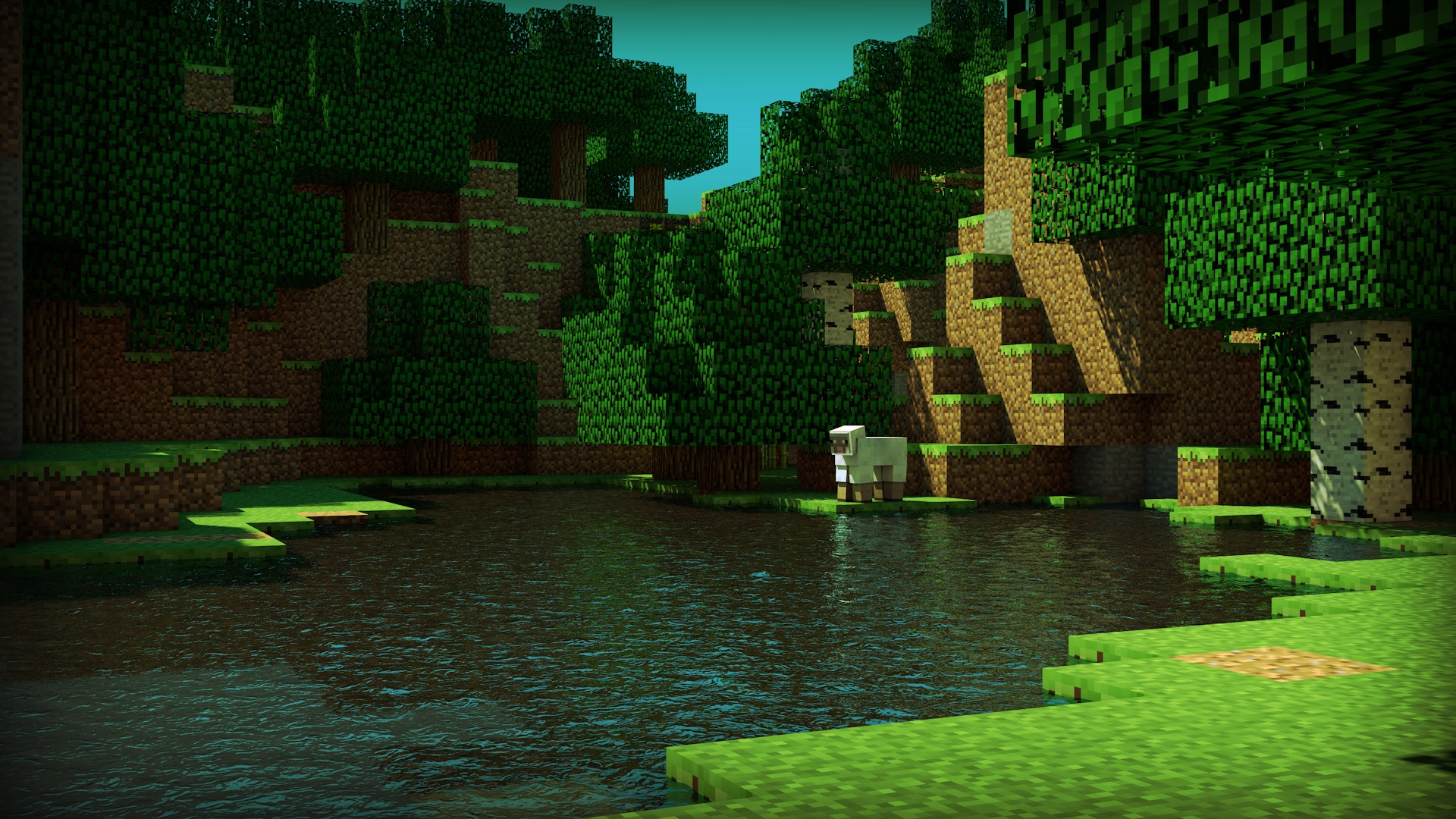 minecraft background | Minecraft Seeds For PC, Xbox, PE, Ps3, Ps4!