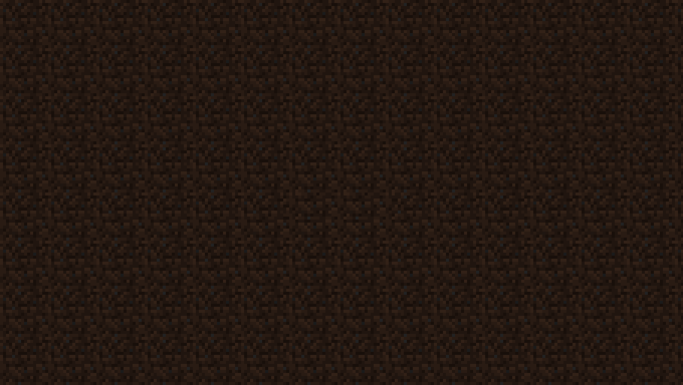 Minecraft Backgrounds Image - Wallpaper Cave