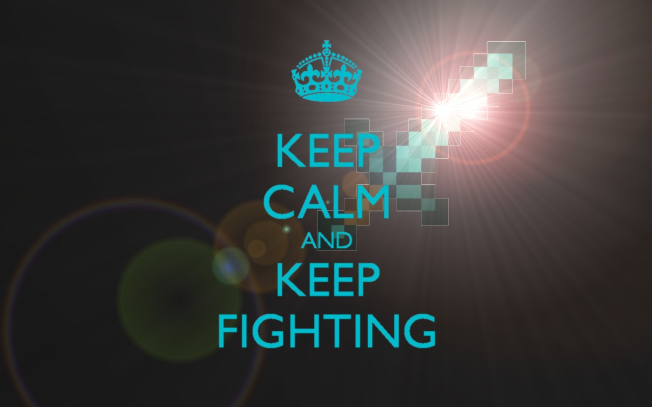 Minecraft Cool Wallpapers Group (86+)