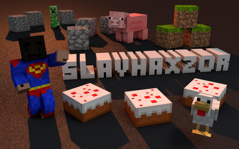 Minecraft wallpaper creator sf wallpaper - Minecraft wallpaper creator online ...