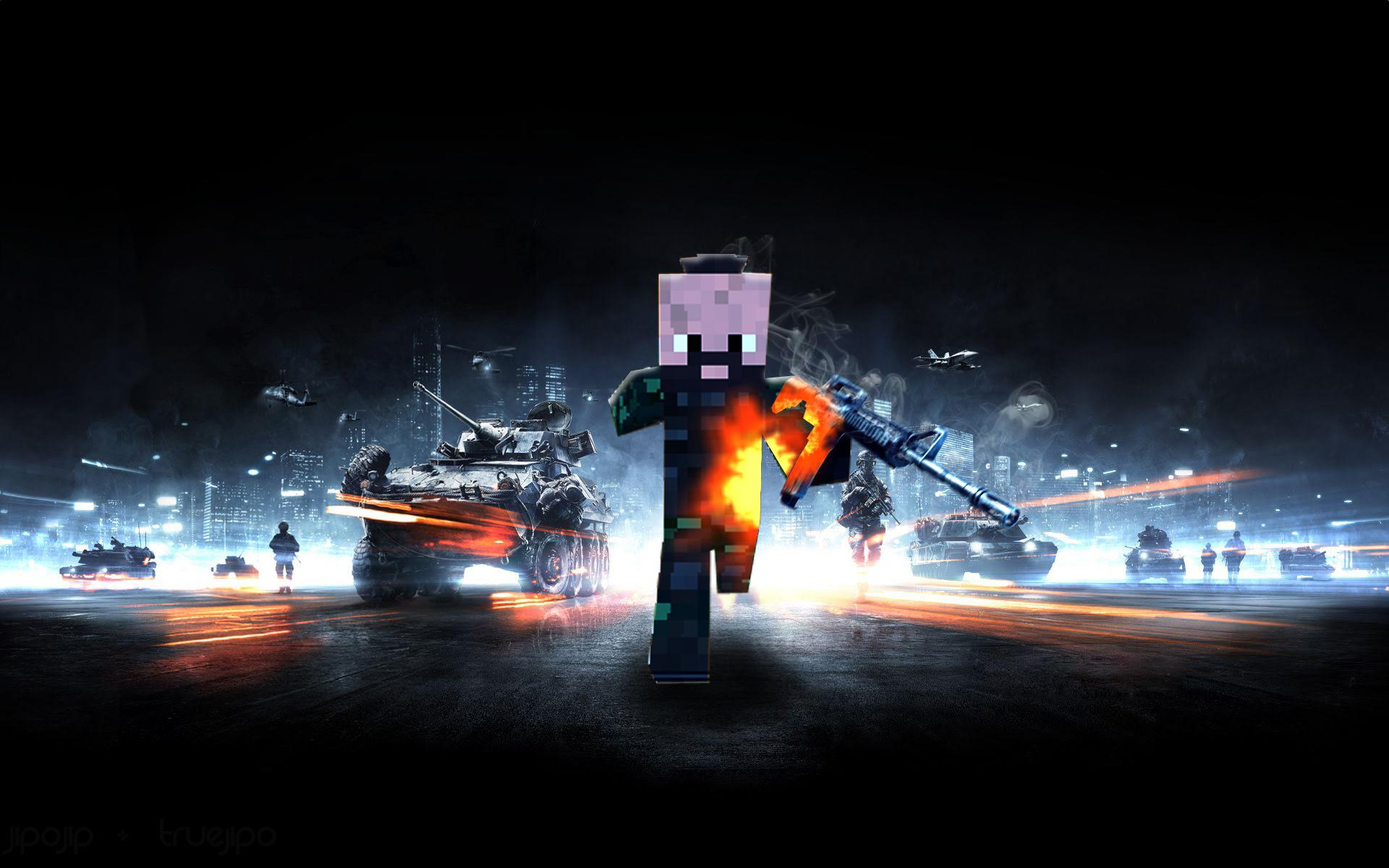Must see Wallpaper Minecraft Computer - minecraft-wallpaper-download-18  Picture_4675.jpg