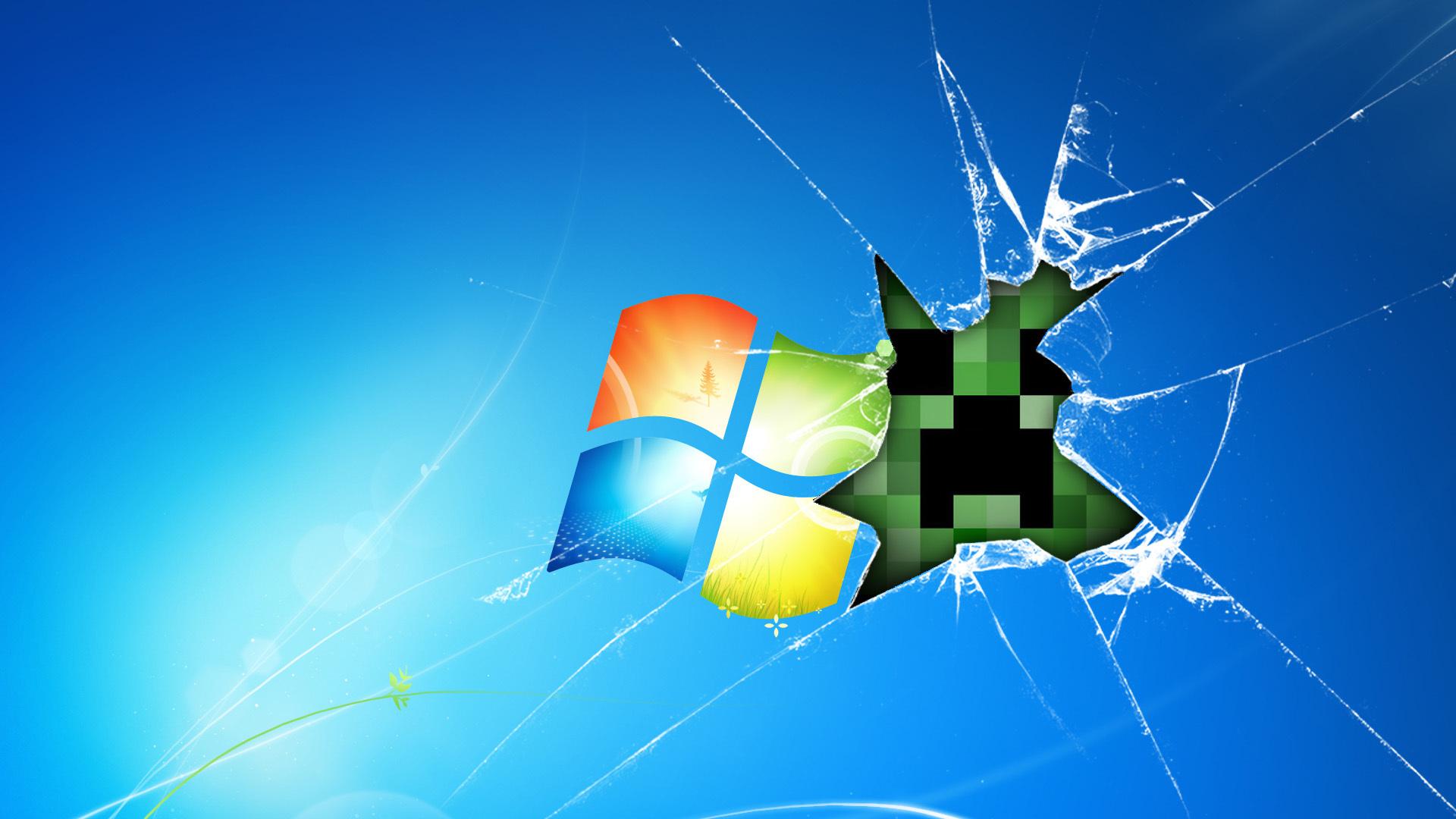 Minecraft Background Free download | PixelsTalk Net