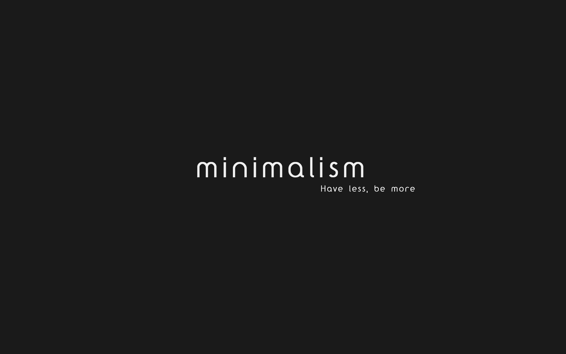 Fantastic Wallpaper Black And White Minimalist - minimalism-wallpaper-6  Image_697030.jpg