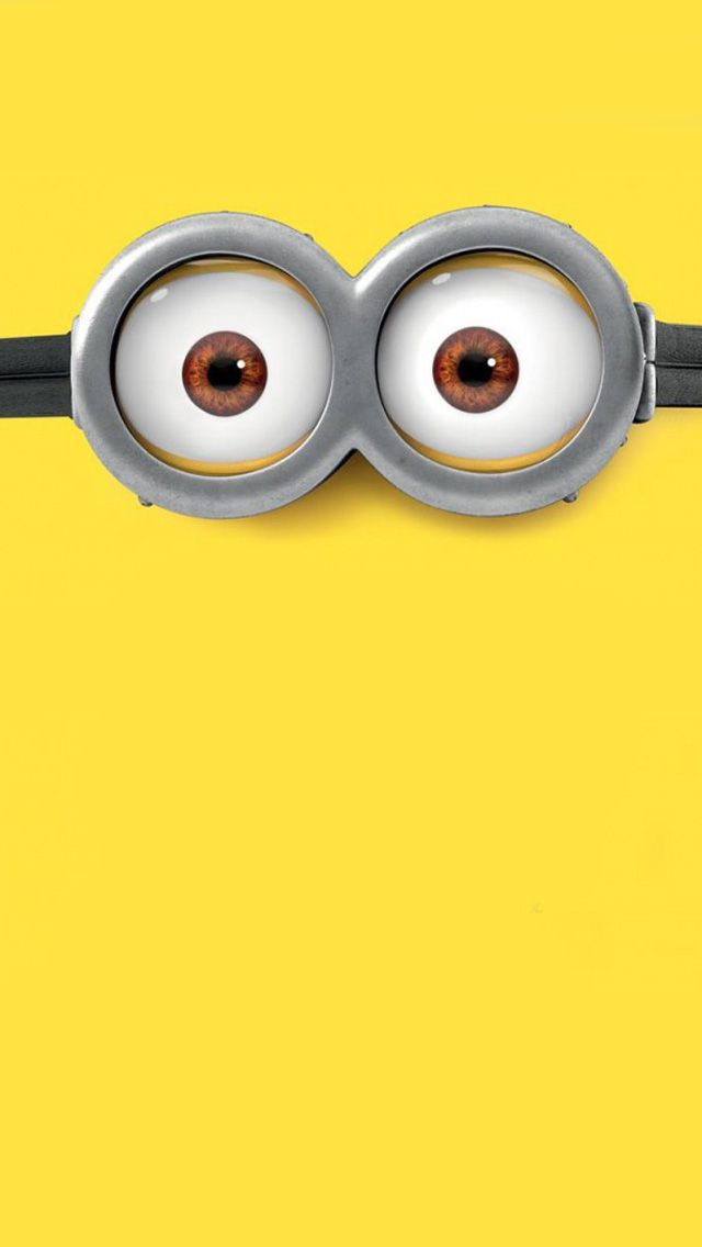 1000+ ideas about Cute Minions Wallpaper on Pinterest | Minion