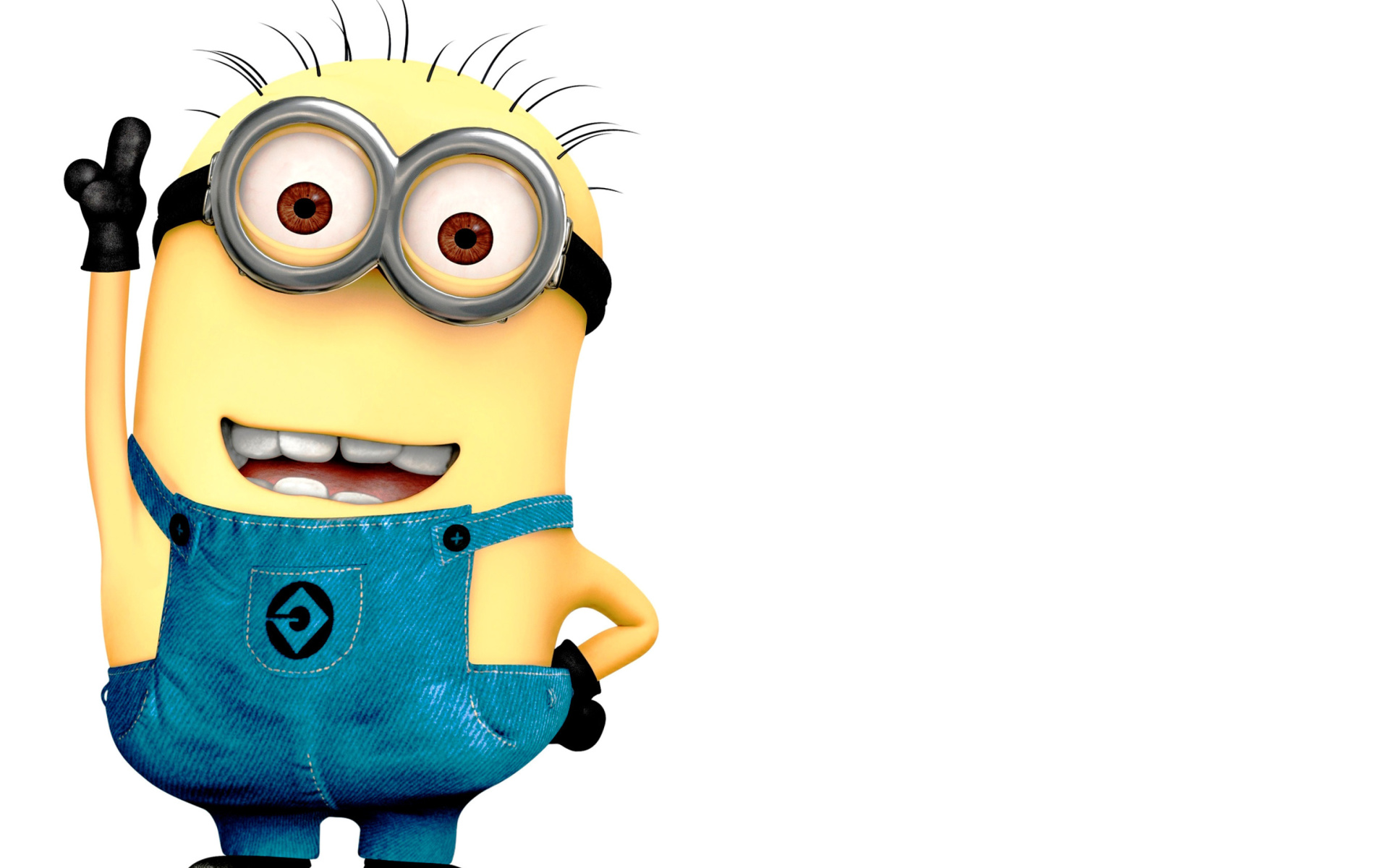 minions background - sf wallpaper