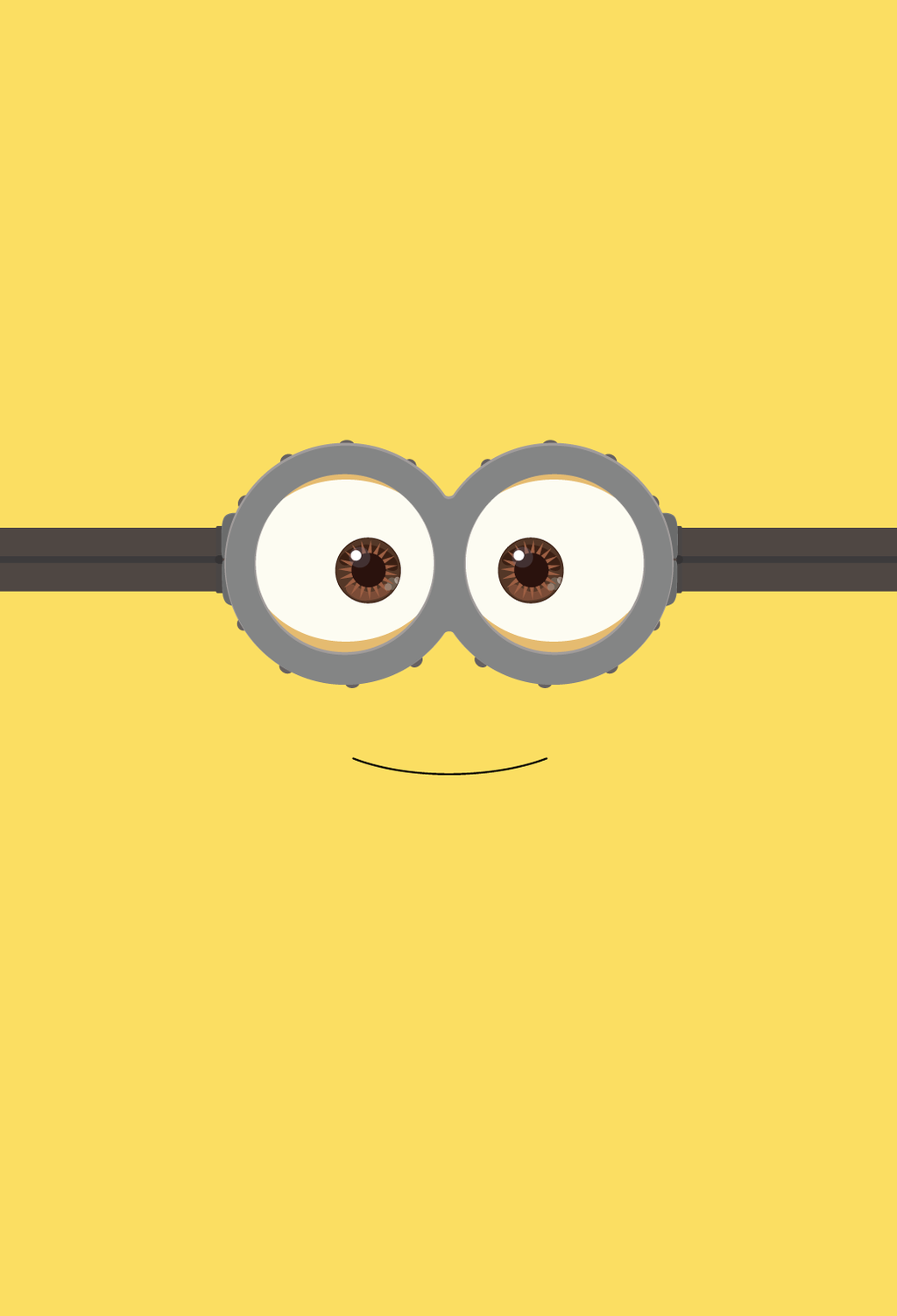Minions Wallpaper For Android SF Wallpaper