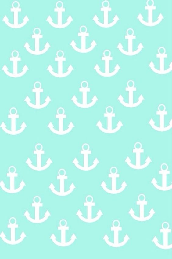Mint Green Wallpaper Sf Wallpaper