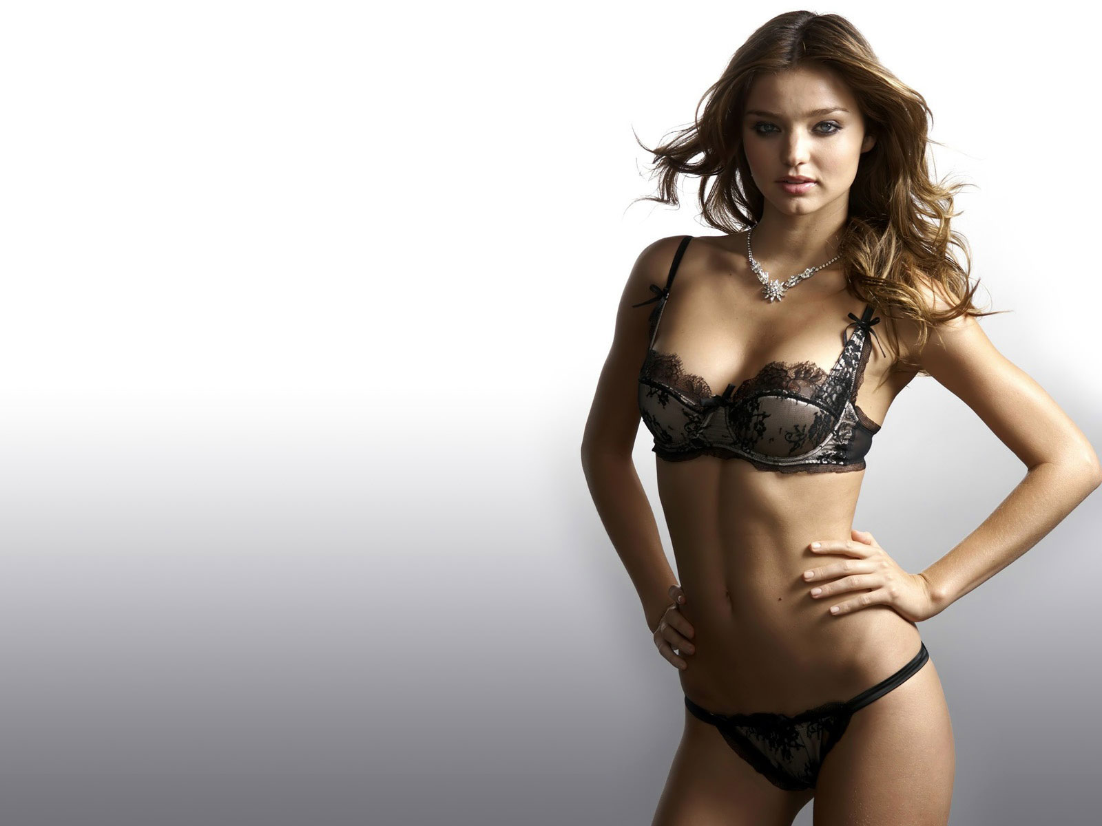 Best top desktop hot girls wallpapers hot girls wallpaper lingerie bikini picture photos