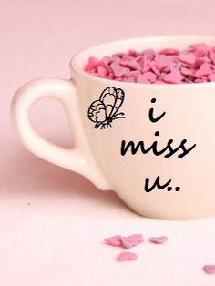 ... I Miss You Wallpaper Src · Download Missing And Alone Mobile Wallpaper  Is Compatible For