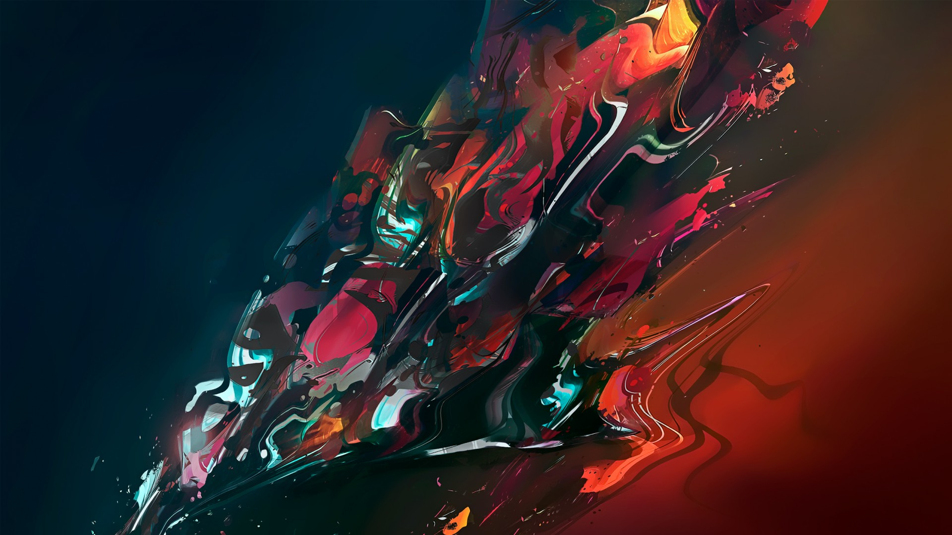 Amazing Wallpaper Marvel Abstract - modern-hd-wallpapers-3  2018_29049.jpg