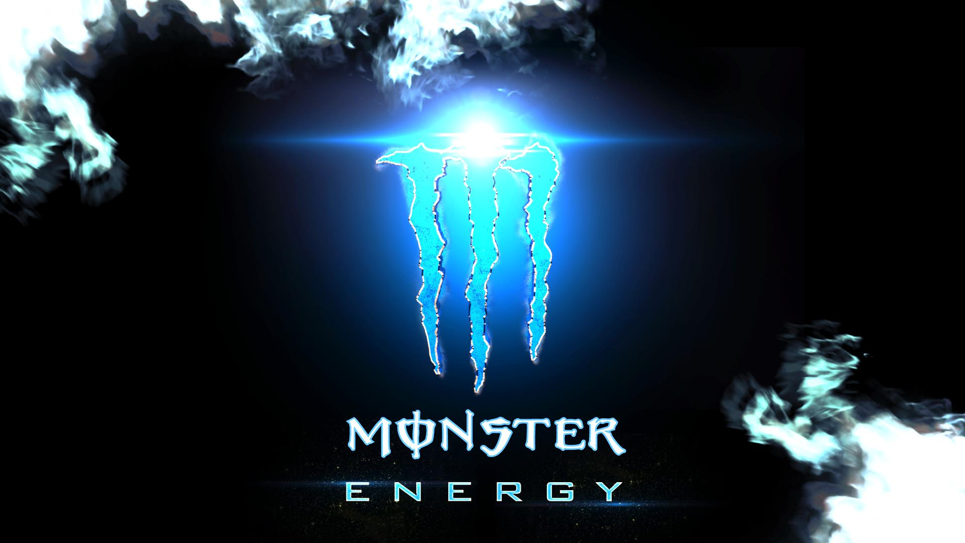 Monster Energy Wallpaper Free Download Sf Wallpaper