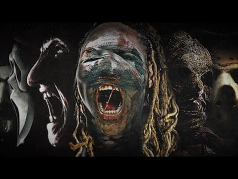 Future - Monster (Monster) - YouTube