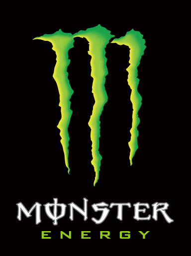 Monster Energy - Wikipedia