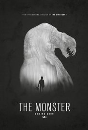 The Monster (2016) - IMDb