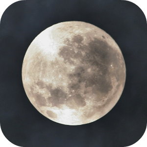 Moon Wallpapers - Android Apps on Google Play