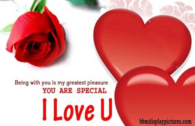 Good Morning Love Images Quotes |Top 50 Free Download