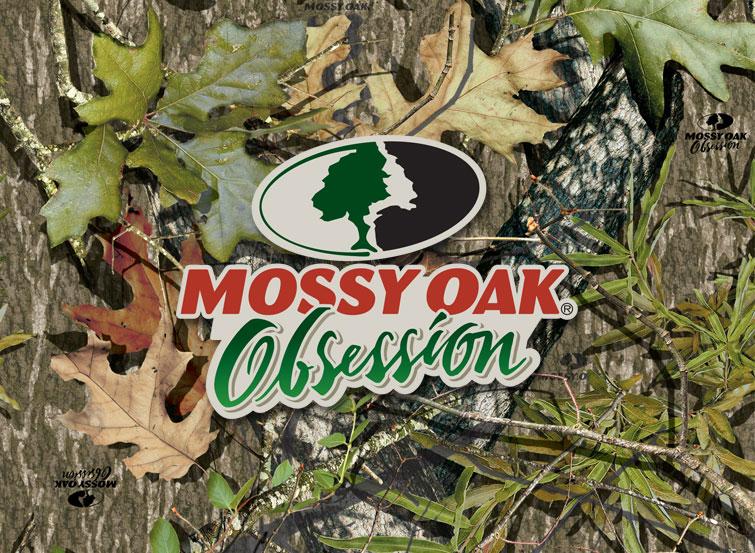 Mossy Oak Wallpaper Sf Wallpaper
