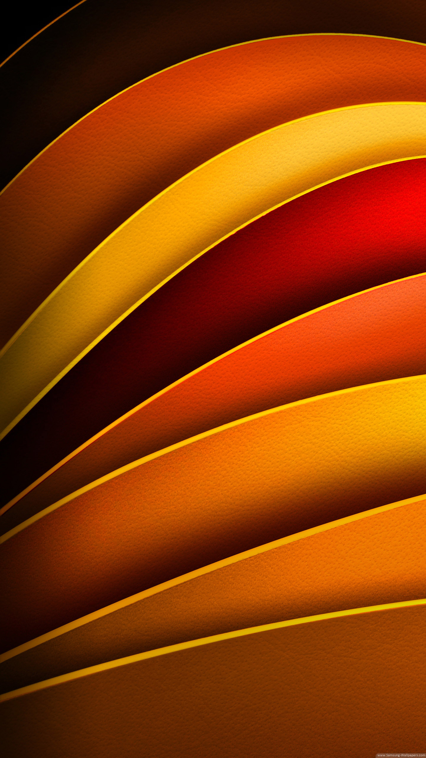 Moto x wallpapers hd | Moto X Pure Wallpapers (48+ images)  2019-04-16
