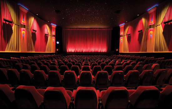 Movie Theater Wallpaper Sf Wallpaper