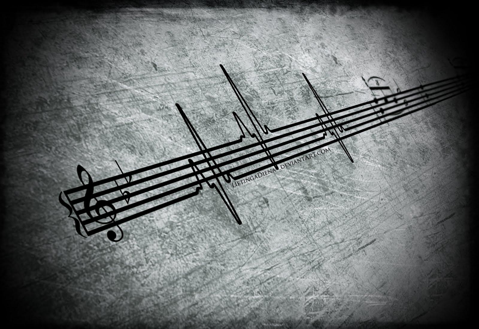 Music Artist Wallpaper Sf Wallpaper