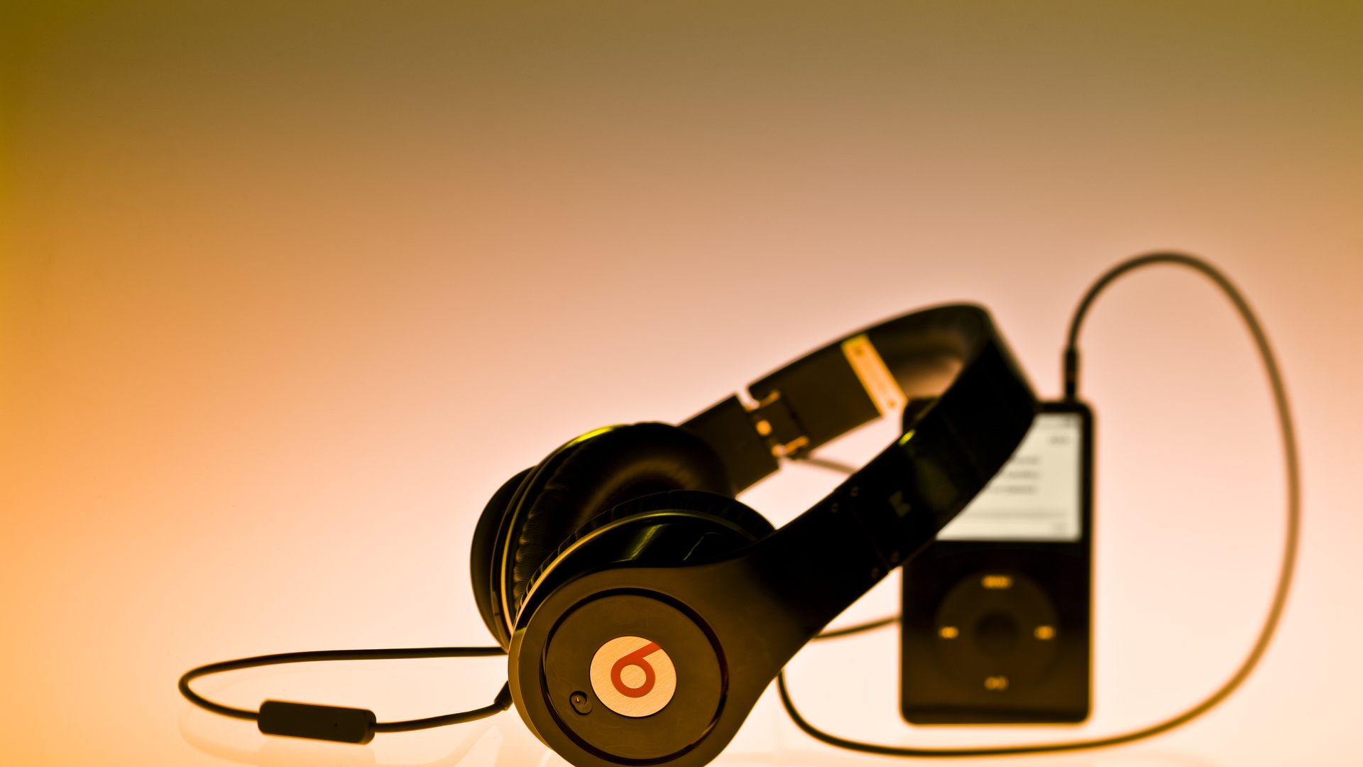 Good Wallpaper Music Headphone - music-hd-wallpapers-6  Pic_23387.jpg