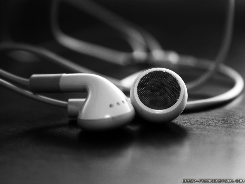 Simple Wallpaper Music Headphone - music-headphones-wallpaper-4  2018_129587.jpg