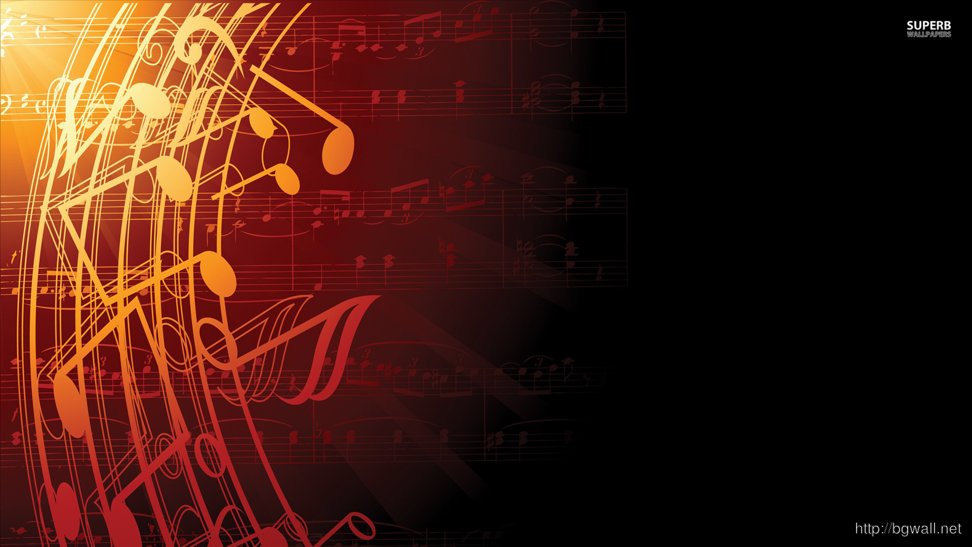 Simple Wallpaper Music Pattern - music-notes-wallpaper-16  Best Photo Reference_234124.jpg