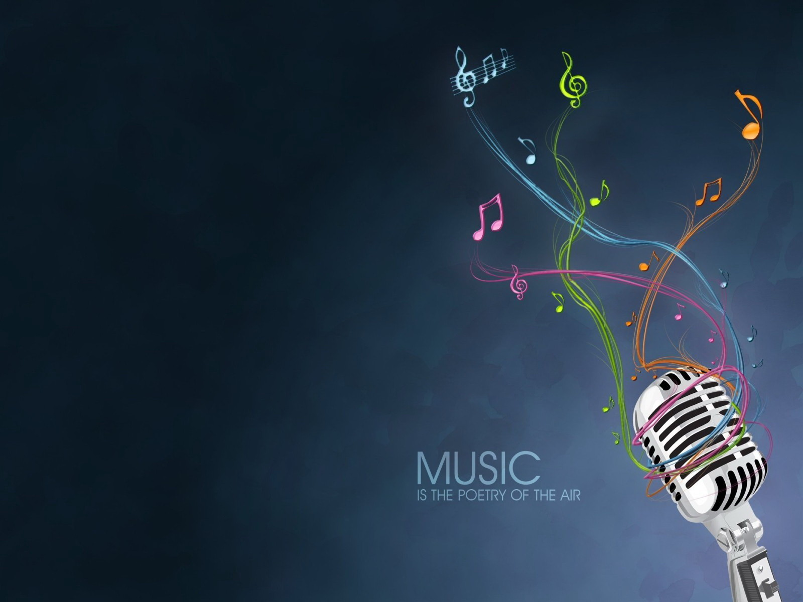 Cool Wallpaper Music Frequency - music-related-wallpapers-8  HD_944647.jpg