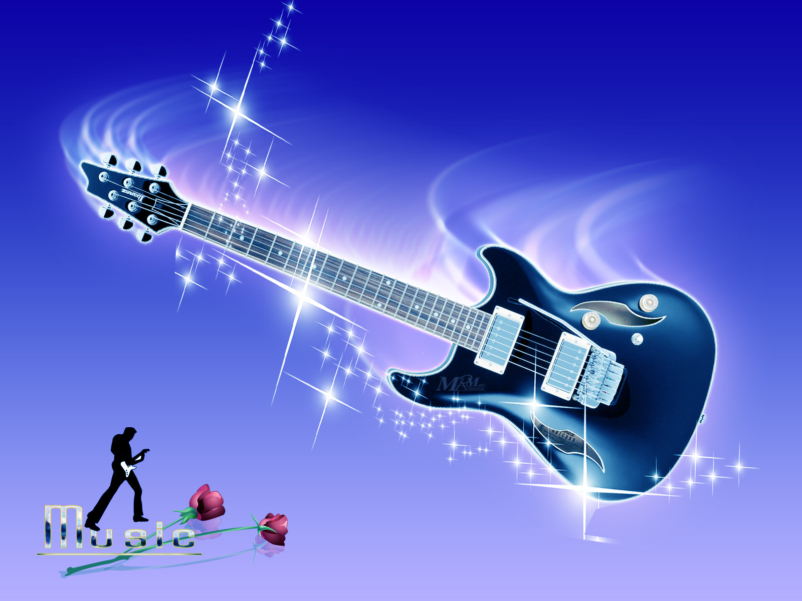 Top Wallpaper Music Desktop - music-wallpaper-download-12  Best Photo Reference_752793.jpg
