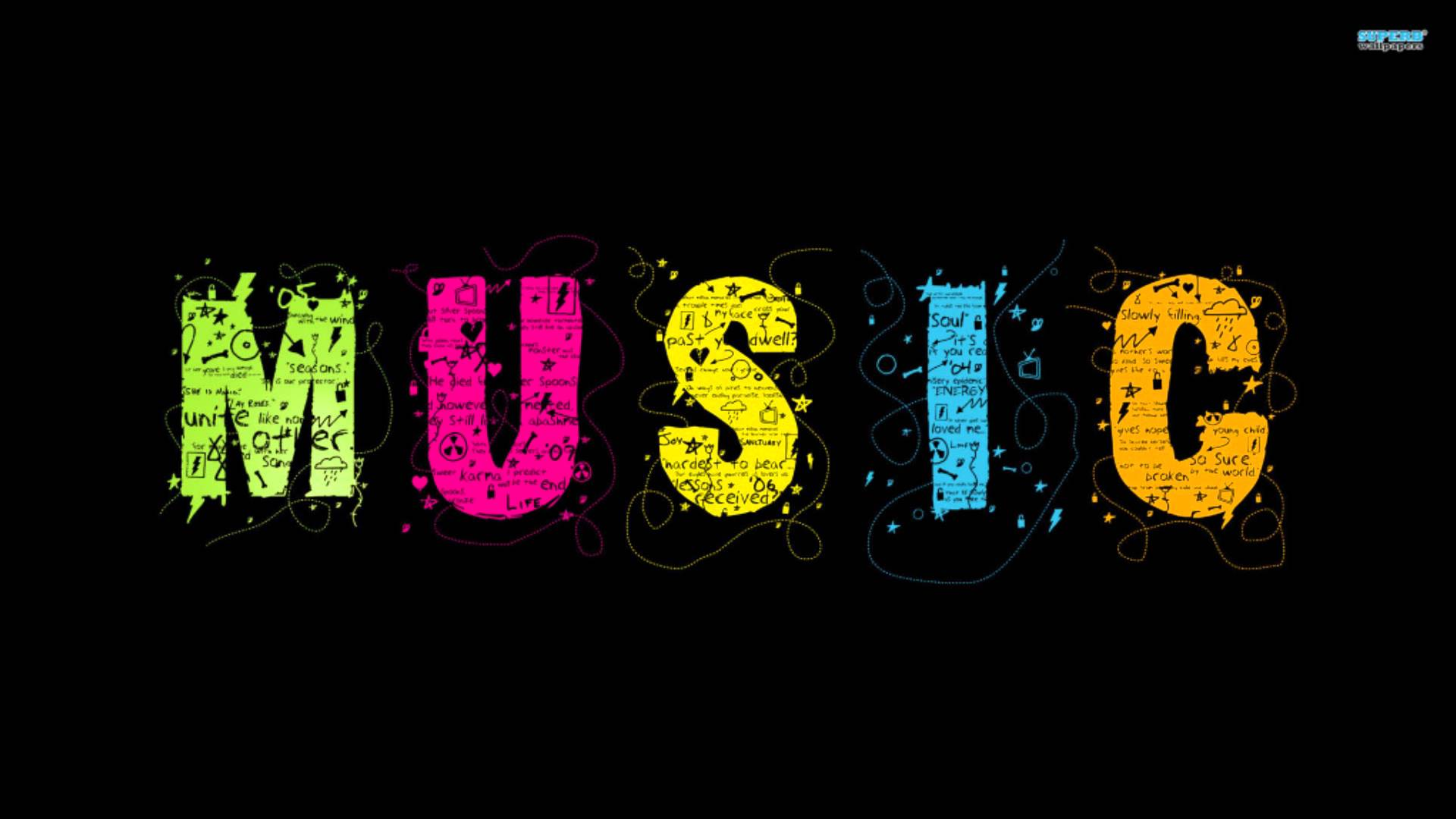 Free pc hd wallpapers music instrument images download.