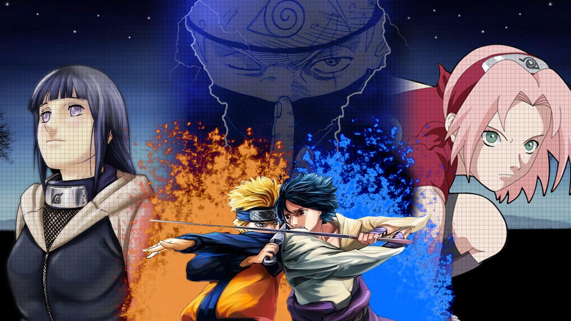Popular Wallpaper Naruto Good - naruto-and-hinata-wallpaper-hd-26  Snapshot_303929.jpg