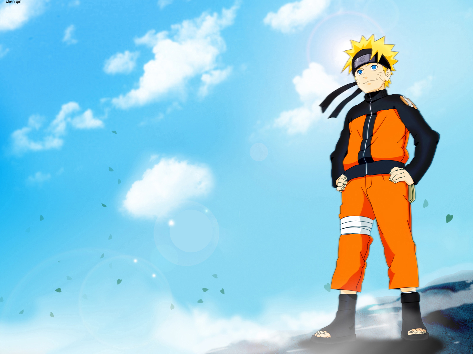 Good Wallpaper Naruto High Definition - naruto-background-wallpaper-3  Gallery_845069.jpg
