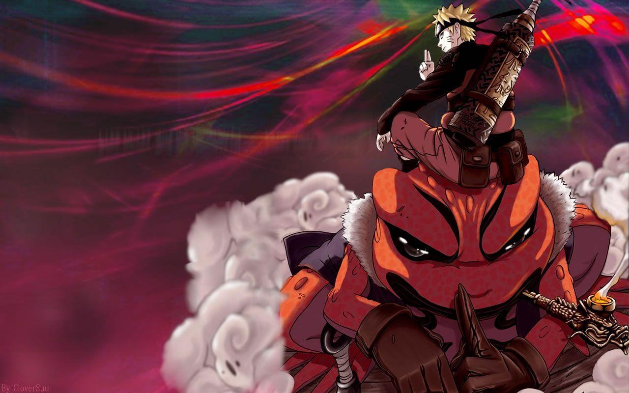 Best Wallpaper Naruto Emotional - naruto-full-hd-wallpaper-30  Image_273810.jpg