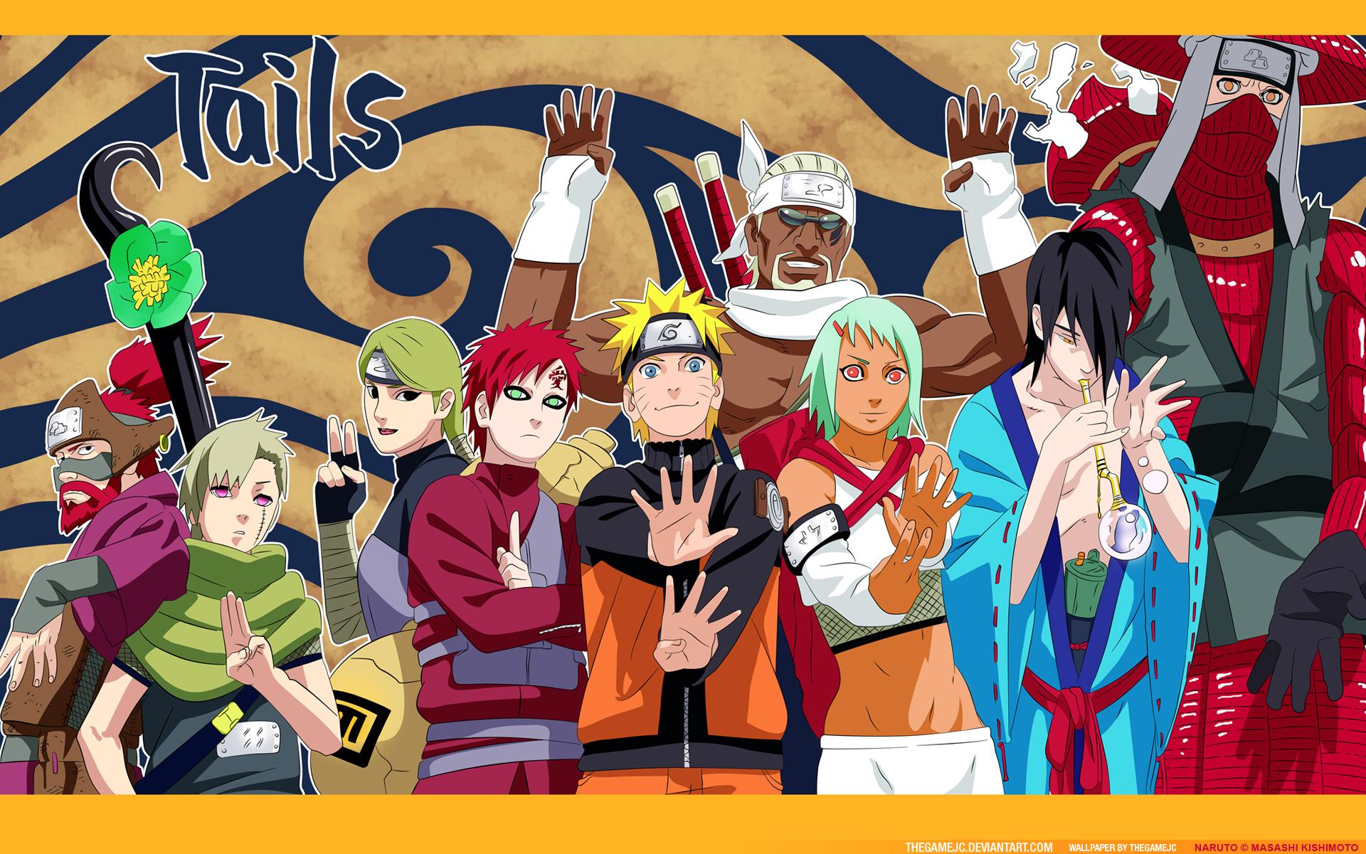 naruto | Naruto Shippuden | Naruto | Pinterest | Studios