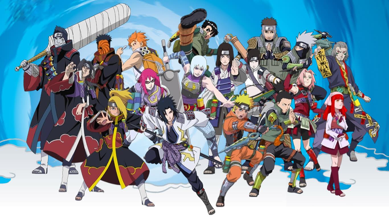 Popular Wallpaper Naruto Halloween - naruto-shippuden-all-characters-wallpaper-21  Snapshot_567823.jpg