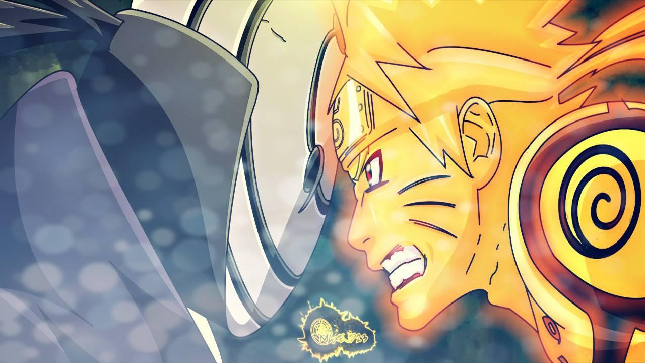 Must see Wallpaper Naruto Yellow - naruto-shippuden-wallpaper-for-laptop-10  Snapshot.jpg