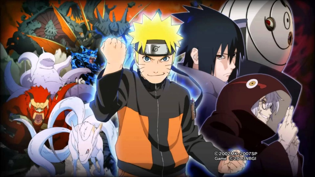 Naruto shippuden wallpaper for laptop sf wallpaper naruto shippuden wallpaper for laptop voltagebd Image collections