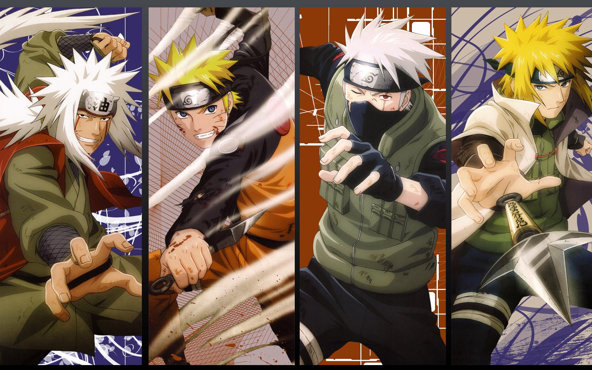 Simple Wallpaper Naruto Anime - naruto-shippuden-wallpaper-for-laptop-9  Trends_23387.jpg