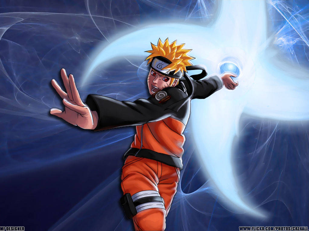Naruto Wallpapers For Tablet Group (94+)