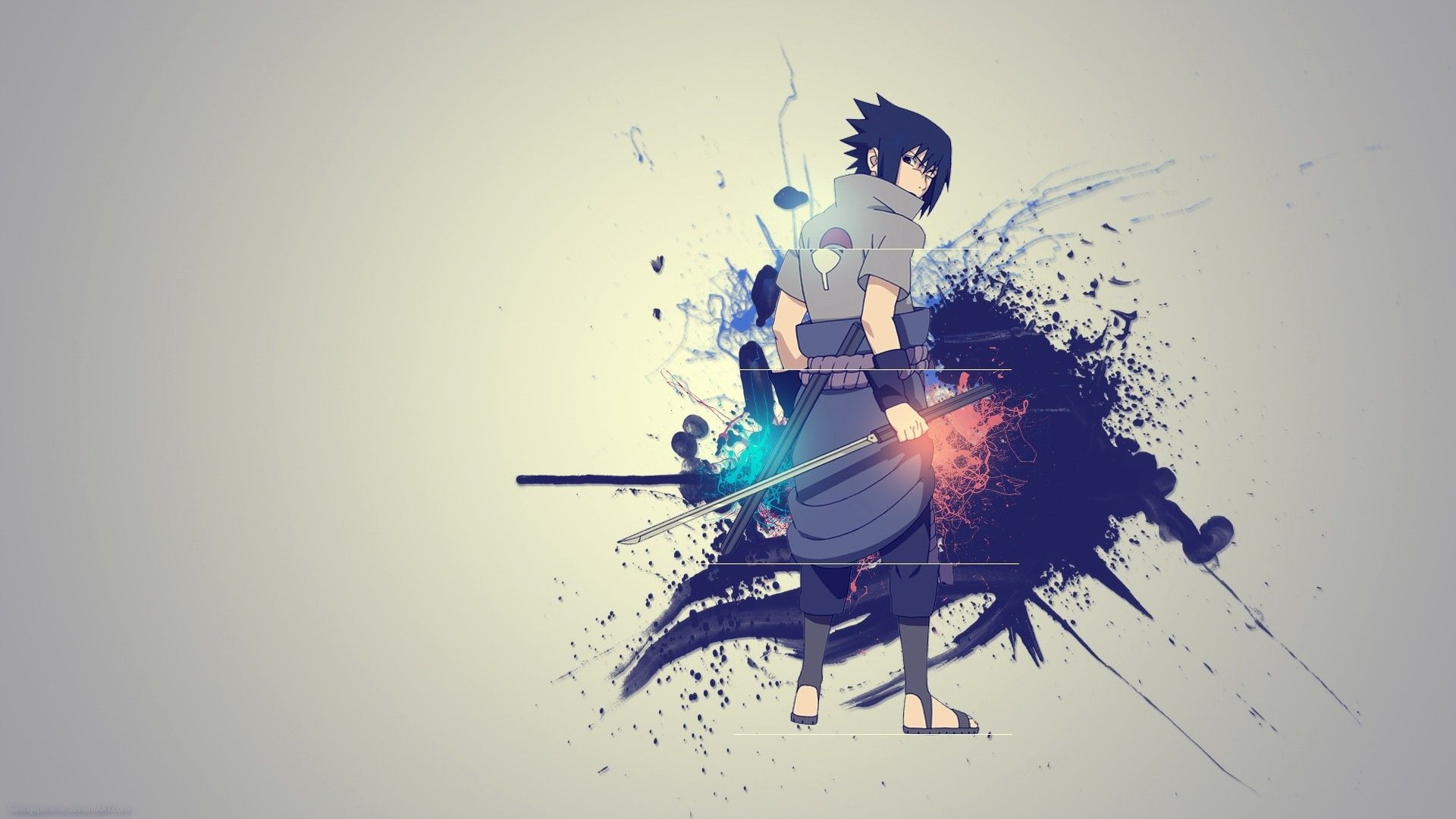 Naruto Wallpapers HD 2015 - Wallpaper Cave