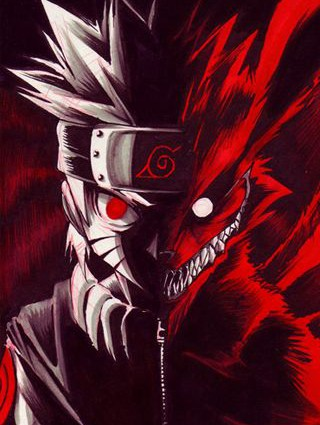 Download Naruto Wallpapers For Android Gallery