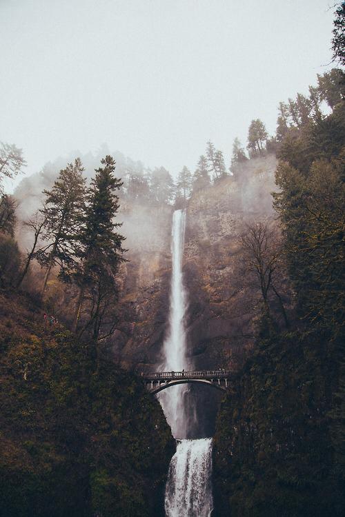 hd nature wallpaper | Tumblr