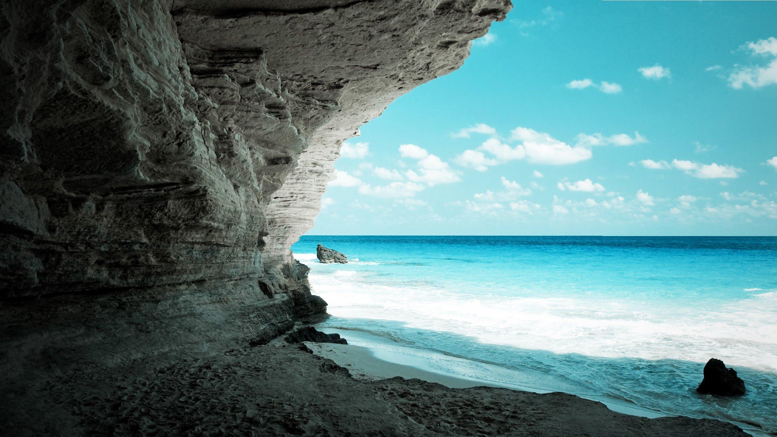 Beach Tumblr Wallpaper High Quality Resolution : Nature Wallpaper