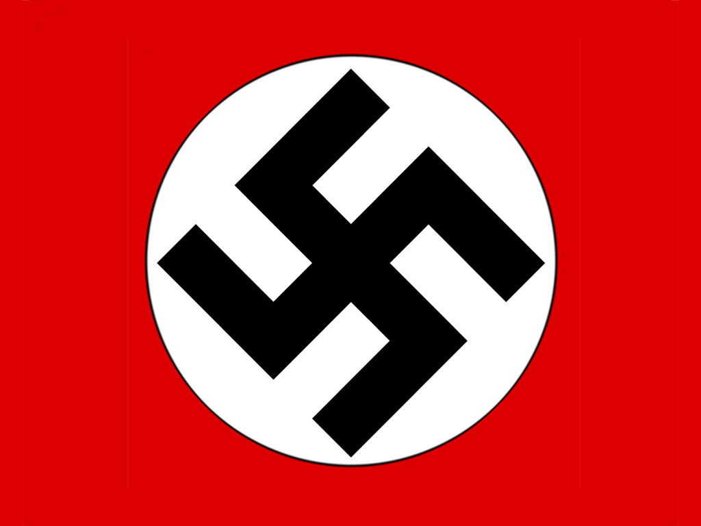 1000+ images about Swastika Wallpapers on Pinterest | The germans